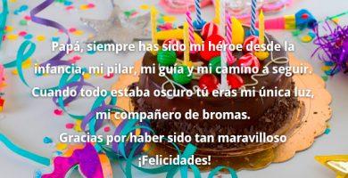 Mensajes Y Frases De Feliz Cumpleaños Cristianos